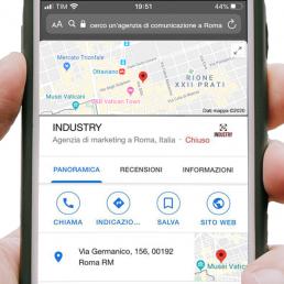 consulenza_Google_Ads_1